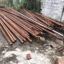 深圳松岗钢结构-深圳松岗钢结构搭建,电话:图片