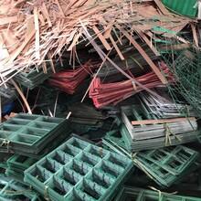 深圳专业搭棚,搭铁棚,搭雨棚,搭厂房,搭板房工程图片