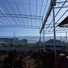 承接广东中山钢结构搭棚、搭阁楼、搭铁棚等工程
