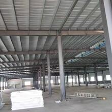 黄江卫生间防水各种建筑防水工程图片
