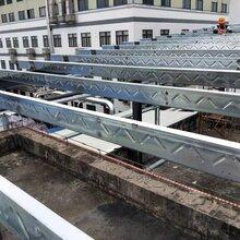 清遠天臺搭棚,清遠搭鐵棚,鋼結構搭棚,鋼結構閣樓加層