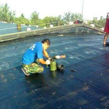 深圳窗台防水公司