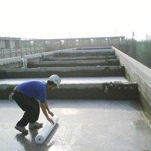 廣東潮州搭建鋼結構閣樓訂制_拆遷廠房鋼結構建造工程