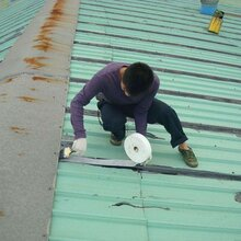廣東清遠市專業做鐵棚價格聯系搭建雨棚