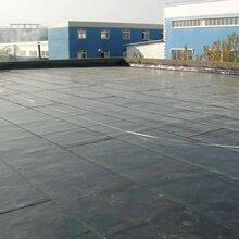 廣州白云區裝修公司,專業鐵皮廠房搭建焊接,做鐵皮房子鐵棚安裝