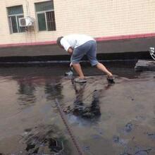 全石龙镇专业卫生间防水补漏工程施工方案专业的图片