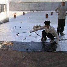 深圳廣東河源專業搭建鋼結構閣樓,loft鋼結構公路護欄等