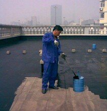 承接专业做专业围挡,广州市南沙搭专业围挡,广州市南沙搭图片