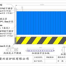 广东围挡安全施工单位哪家好