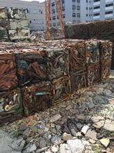 湛江遂溪注塑模具回收今日价格消息图片