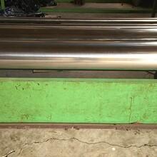 东莞石龙镇二手工字钢收购网点公开评估图片