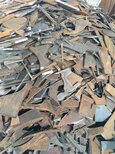 中山電線電纜回收近期價格圖片5