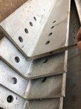 中山廢舊鋼板回收-今天中山廢鋼板回收多少錢圖片2