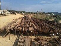 中山廢舊鋼板回收-今天中山廢鋼板回收多少錢圖片5