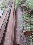 中山二手舊鋼筋回收找正規廢鋼筋回收單位圖片1