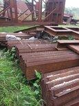 中山二手舊鋼筋回收找正規廢鋼筋回收單位圖片2