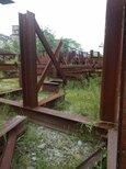 中山二手舊鋼筋回收找正規廢鋼筋回收單位圖片4