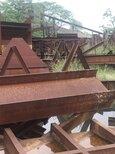 中山二手舊鋼筋回收找正規廢鋼筋回收單位圖片5