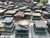 沙田模具钢回收厂家拆除价格