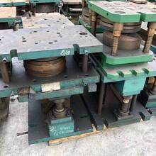 揭阳普宁市工字钢收购市场报价图片