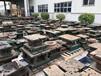 湛江專業廢電纜線回收流程、近期價格
