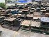 阳江市回收二手钢板专业大量二手钢材价格