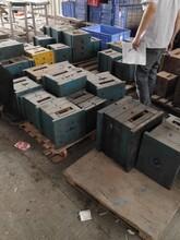 东莞万江模具回收当天一吨报价图片