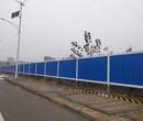 港口搭養殖棚港口雞棚圖片港口建造養殖棚公司圖片