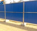 陽江陽東搭建蔬菜鐵棚養殖棚圖片