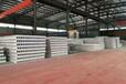 茂南區建造簡易鋼結構建造簡易鋼結構效果保證