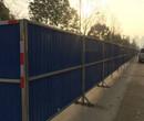 梅州蕉嶺搭鋼結構梅州蕉嶺搭鐵棚包工包料量多錢少梅州蕉嶺建造鋼結構公司圖片