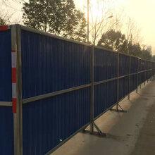 揭阳钢结构』爆破工程_广东建造彩钢瓦工程好行业资□讯图片