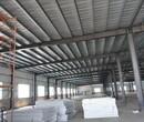惠城區搭彩鋼瓦棚公司惠城區搭建鋼結構圖紙識圖視頻教程圖片