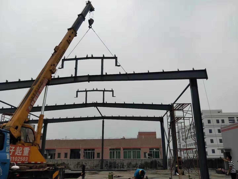 惠州更换彩钢瓦铁棚更换彩钢瓦铁棚诚信经营公司