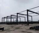 江門搭養殖鐵棚江門鋼結構住宅樓江門更換養殖鐵棚公司圖片