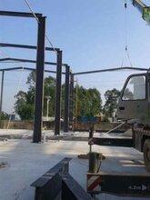 新建钢结构板房_认准钢结构车间优游注册平台图片