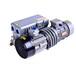 吸塑机专用XD系列电动小负压泵抽气泵旋片真空泵XD-100型