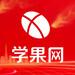 上海短视频培训课件_采用基本知识点加互动的形式