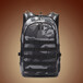 东莞礼品背包,腰包,臂包,旅行包,商务包,电脑包