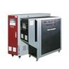 反應釜加熱器,反應釜加熱系統