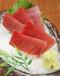 日料菜品拍攝日式菜品攝影日韓菜譜攝影北京菜譜攝影