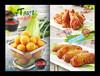 菜譜印刷專業菜譜印刷北京菜譜制作印刷公司