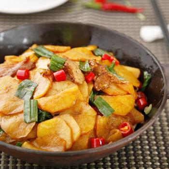 北京美团菜品拍摄外卖菜品拍摄美食摄影