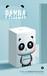為什么唯愛兒童電動牙刷如此暢銷?