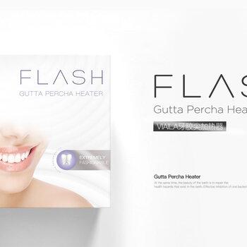 唯爱美牙仪,平价好用的牙齿美白方式