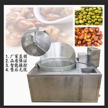 油炸产品有什么机器油炸鸡产品油炸面食油炸豆类产品图片