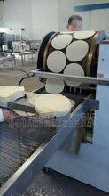 沈陽小卷餅加盟小卷餅機生產廠家山東優品圖片