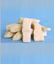 供应重庆长寿氯丁橡胶CR1211/氯丁胶价格图片