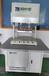 吉林吉林二手ICT測試儀二手TR-518FR售后保證