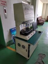 江蘇淮安二手ICT測試儀二手TR5001E售后保證圖片